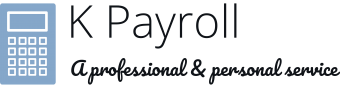 K Payroll Services